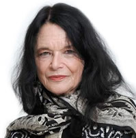 Anne_Waldman headshot