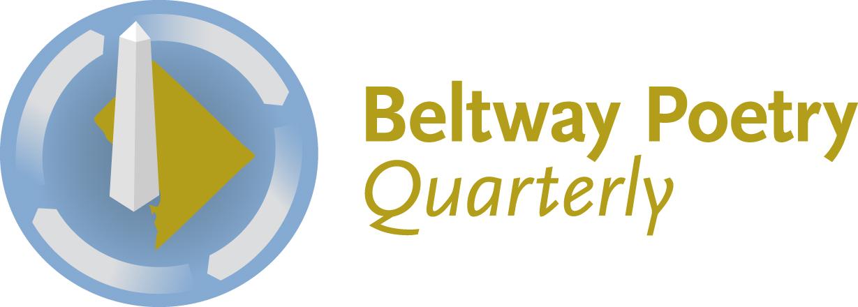 Beltway Poetry Quarterly logo