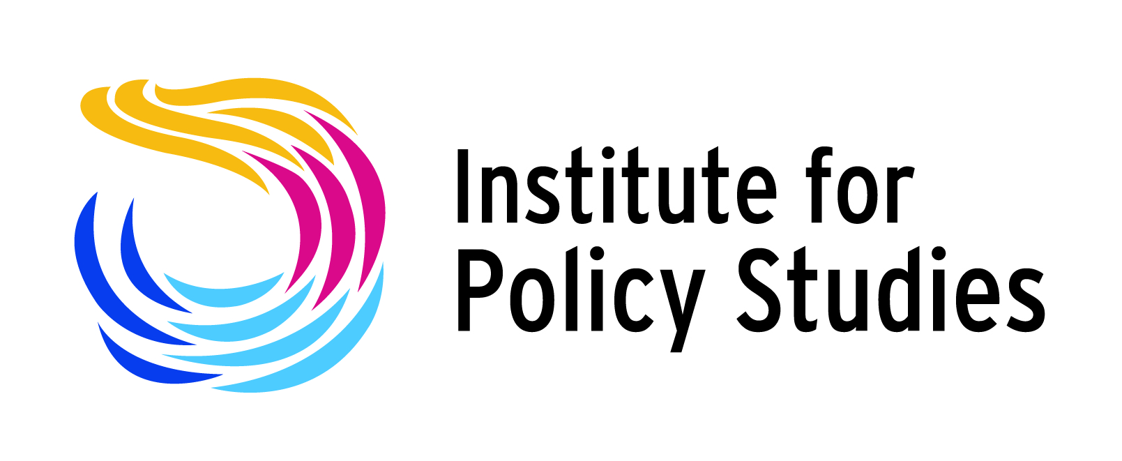 Institute for Policy Studies Logo.